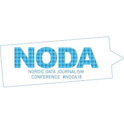 NODA 2018