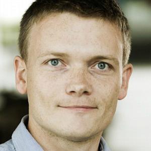 Kresten Roland Johansen