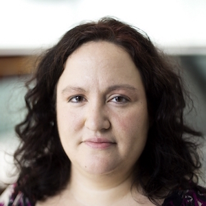 Sandra Foresti